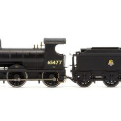 d658916f-0f2f-4377-b7f1-6930f4921079