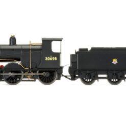 c1544d8c-b9e6-412c-8403-d67c0b63e2dc