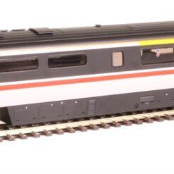 6dc7df93-a49a-4056-ac65-fd0d3e5f3b58