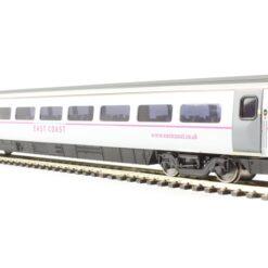 3de4f812-2059-4c5e-b858-5401ccda8cf8
