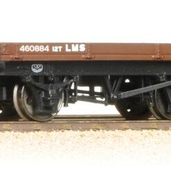 bce44900-8c0b-4625-9ed2-a9526bdbe6f3