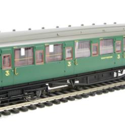 aea3bc6c-490c-4d0d-9499-21bbf41c43de